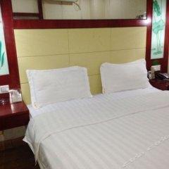 Отель Yuntian Hotel (Shenzhen Haibin) Китай, Шэньчжэнь - отзывы, цены и фото номеров - забронировать отель Yuntian Hotel (Shenzhen Haibin) онлайн комната для гостей