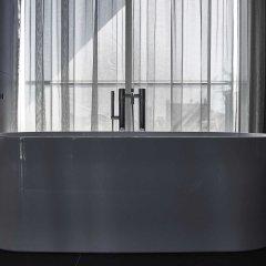 Hotel VIU Milan удобства в номере