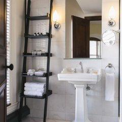Отель Place DArmes Канада, Монреаль - отзывы, цены и фото номеров - забронировать отель Place DArmes онлайн фото 11