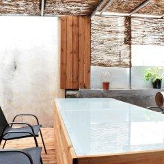 Отель Monastiraki Place Греция, Афины - отзывы, цены и фото номеров - забронировать отель Monastiraki Place онлайн бассейн
