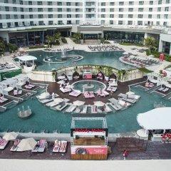 Отель Melody Maker Cancun фото 2