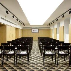Отель AZIMUT Moscow Tulskaya (АЗИМУТ Москва Тульская) помещение для мероприятий фото 2