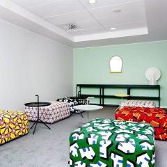 Отель Comwell Aarhus Дания, Орхус - отзывы, цены и фото номеров - забронировать отель Comwell Aarhus онлайн детские мероприятия