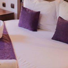 Отель Family Hotel Dinchova kushta Болгария, Сандански - отзывы, цены и фото номеров - забронировать отель Family Hotel Dinchova kushta онлайн фото 11
