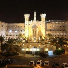 Notre Dame Center Израиль, Иерусалим - 1 отзыв об отеле, цены и фото номеров - забронировать отель Notre Dame Center онлайн фото 4