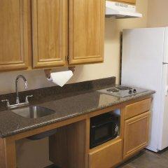 Отель La Quinta Inn & Suites by Wyndham Las Vegas Red Rock США, Лас-Вегас - отзывы, цены и фото номеров - забронировать отель La Quinta Inn & Suites by Wyndham Las Vegas Red Rock онлайн фото 2