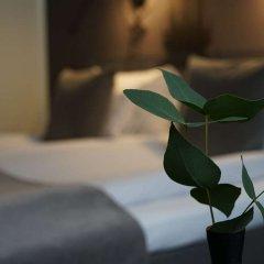 Отель C Stockholm Швеция, Стокгольм - 10 отзывов об отеле, цены и фото номеров - забронировать отель C Stockholm онлайн в номере