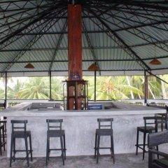 Hotel Bentota Village гостиничный бар