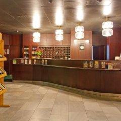 Hotel Merkur - Jablonec Nad Nisou Яблонец-над-Нисой развлечения