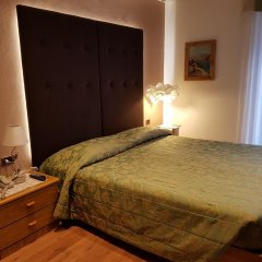 Hotel Ciampian комната для гостей фото 4