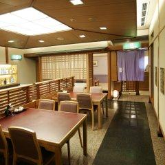 Отель Quintessa Hotel Ogaki Япония, Огаки - отзывы, цены и фото номеров - забронировать отель Quintessa Hotel Ogaki онлайн питание фото 2