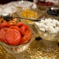 Отель Asia Tashkent питание