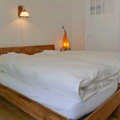 Отель Haus Altein Apartment Nr. 4 - Three Bedroom Швейцария, Давос - отзывы, цены и фото номеров - забронировать отель Haus Altein Apartment Nr. 4 - Three Bedroom онлайн комната для гостей фото 4