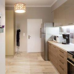 Отель Casa Voula Греция, Корфу - отзывы, цены и фото номеров - забронировать отель Casa Voula онлайн в номере