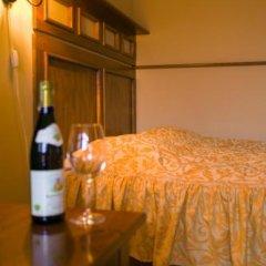Отель Apartamenty Portowe Польша, Миколайки - отзывы, цены и фото номеров - забронировать отель Apartamenty Portowe онлайн фото 19