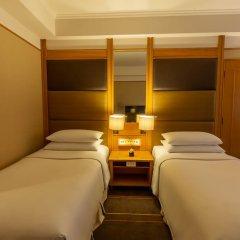 Отель Renaissance Riverside Hotel Saigon Вьетнам, Хошимин - отзывы, цены и фото номеров - забронировать отель Renaissance Riverside Hotel Saigon онлайн детские мероприятия