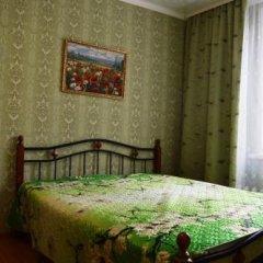 Гостиница Гостевой дом Виктория в Суздале отзывы, цены и фото номеров - забронировать гостиницу Гостевой дом Виктория онлайн Суздаль комната для гостей фото 5