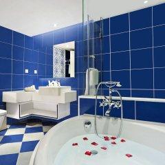 Emperor Hotel ванная фото 2
