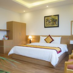 Ruby Hotel комната для гостей фото 2