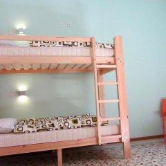 Отель Corner Hostel Мальта, Слима - отзывы, цены и фото номеров - забронировать отель Corner Hostel онлайн детские мероприятия
