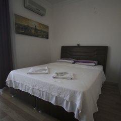 Yildirim Guesthouse Турция, Фетхие - отзывы, цены и фото номеров - забронировать отель Yildirim Guesthouse онлайн комната для гостей фото 4