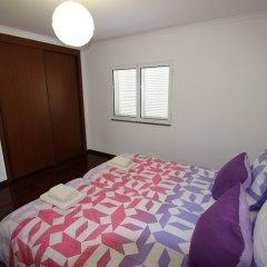 Отель Portinho II Канико комната для гостей фото 5