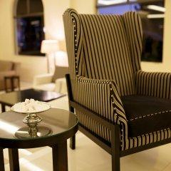 Отель Lindos Village Resort & Spa комната для гостей