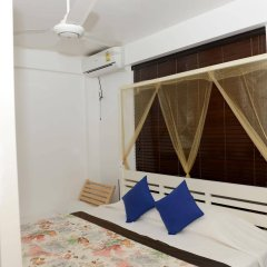 DeMal Orchid Hotel - Hulhumale in North Male Atoll, Maldives from 147$, photos, reviews - zenhotels.com guestroom photo 5