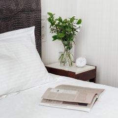 Гостиница Apollo Hotel Украина, Одесса - отзывы, цены и фото номеров - забронировать гостиницу Apollo Hotel онлайн удобства в номере фото 2