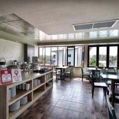 Отель Nida Rooms Naiyang 6 Sakhu питание фото 3