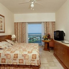 Отель Mayan Palace Nuevo Vallarta комната для гостей фото 3