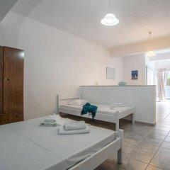 Отель Letta Studios Греция, Остров Санторини - отзывы, цены и фото номеров - забронировать отель Letta Studios онлайн комната для гостей фото 2
