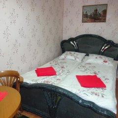 Черчилль Отель комната для гостей фото 2