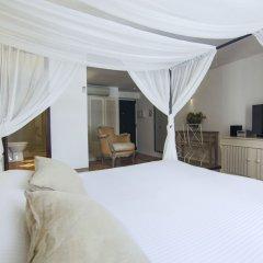 Отель La Torre del Canonigo Hotel Испания, Ивиса - отзывы, цены и фото номеров - забронировать отель La Torre del Canonigo Hotel онлайн фото 3