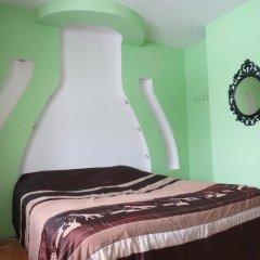 Гостиница Пехорская спа фото 2