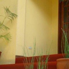 Отель Sun Garden Hilltop Resort гостиничный бар