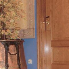 Отель Las Ruedas Испания, Барсена-де-Сисеро - отзывы, цены и фото номеров - забронировать отель Las Ruedas онлайн сауна
