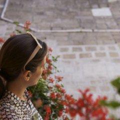 Отель Al Codega Италия, Венеция - 9 отзывов об отеле, цены и фото номеров - забронировать отель Al Codega онлайн помещение для мероприятий