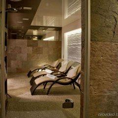 Отель Hanza Hotel Польша, Гданьск - 2 отзыва об отеле, цены и фото номеров - забронировать отель Hanza Hotel онлайн сауна