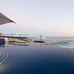 Отель Hacienda Encantada Resort & Residences фото 3