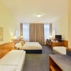 Отель Austria Classic Hotel Wien Австрия, Вена - отзывы, цены и фото номеров - забронировать отель Austria Classic Hotel Wien онлайн фото 9
