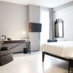 Бутик-отель The Terrace Тбилиси комната для гостей фото 4