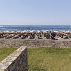 Отель Costa Lindia Beach фото 16