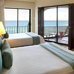 Отель Emporio Cancun комната для гостей