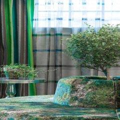 Отель Absalon Hotel Дания, Копенгаген - 1 отзыв об отеле, цены и фото номеров - забронировать отель Absalon Hotel онлайн спа фото 2