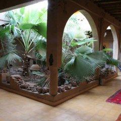 Отель Kasbah Panorama Марокко, Мерзуга - отзывы, цены и фото номеров - забронировать отель Kasbah Panorama онлайн фото 6