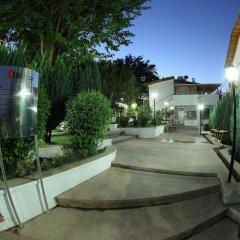 Ugurlu Thermal Resort & SPA Турция, Газиантеп - отзывы, цены и фото номеров - забронировать отель Ugurlu Thermal Resort & SPA онлайн фото 2