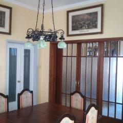 Отель Palazzo Martirano Лечче комната для гостей фото 4