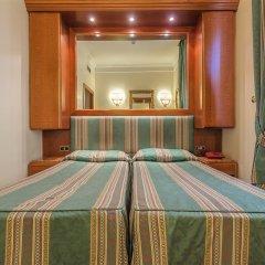 Отель Lazio фото 3