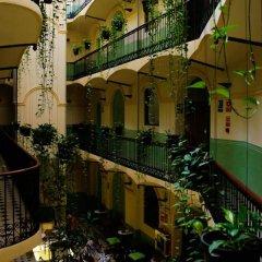 Отель Peninsular Испания, Барселона - - забронировать отель Peninsular, цены и фото номеров фото 11